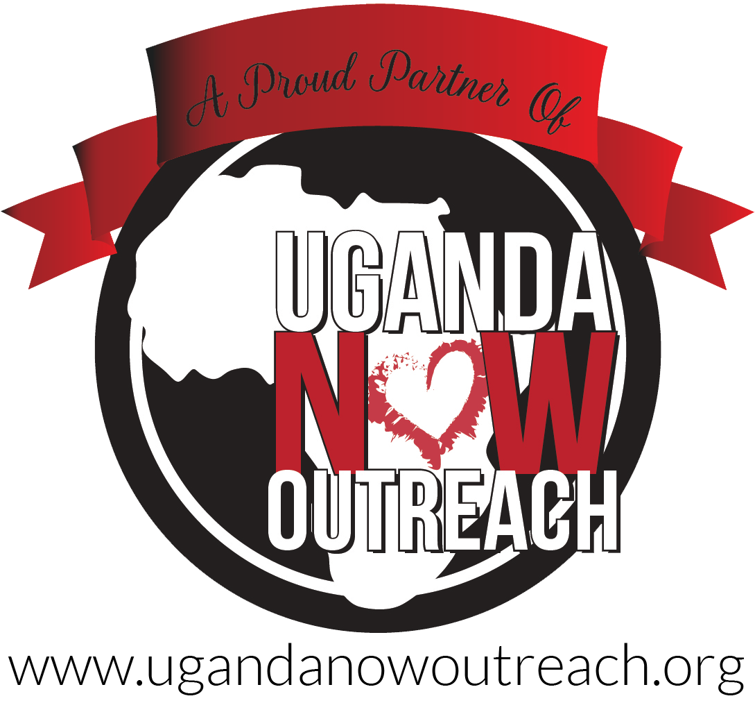 Proud Partner Uganda Now Outreach
