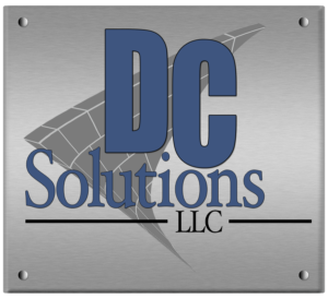 DC Solutions LLC Paola, KS