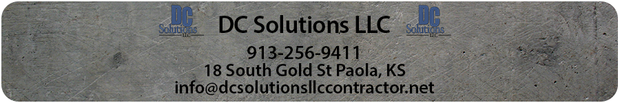 dcsolutionsbanner